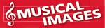 MUSICAL IMAGES Vouchers