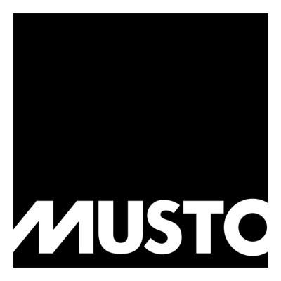 Musto Vouchers