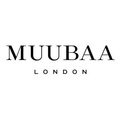 Muubaa Vouchers