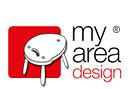 My Area Design Vouchers
