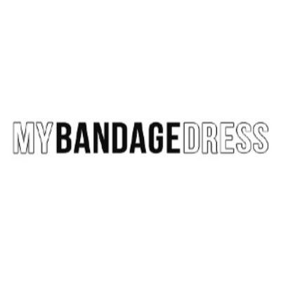 My Bandage Dress Vouchers