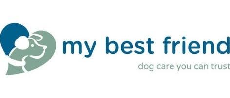 My Best Friend Dog Care Vouchers