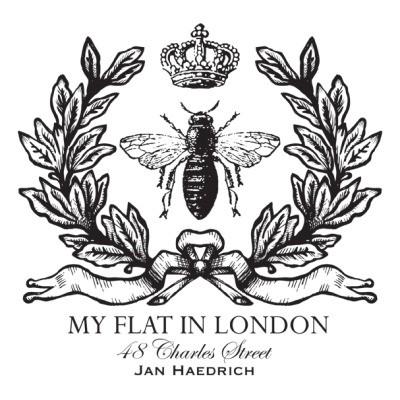 My Flat In London Vouchers