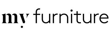 MY-Furniture Vouchers