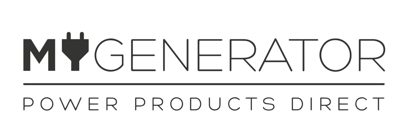My Generator Vouchers