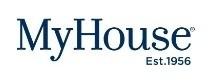 My House Vouchers