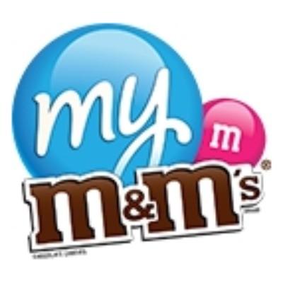 My M&Ms Vouchers