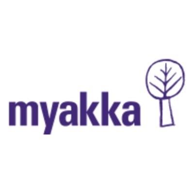 Myakka Vouchers
