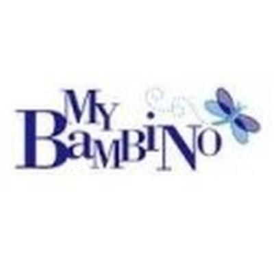 Mybambino Vouchers