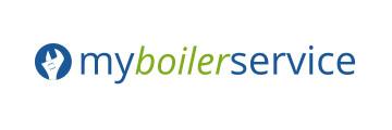 Myboilerservice Vouchers