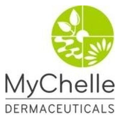 MyChelle Dermaceuticals Vouchers
