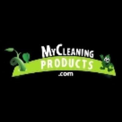 MyCleaningProducts Vouchers