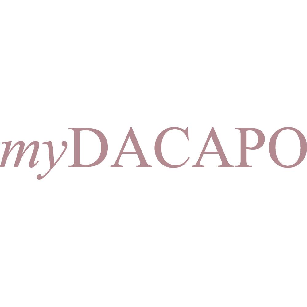Mydacapo.de Vouchers