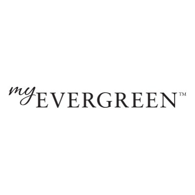 MyEvergreen Vouchers