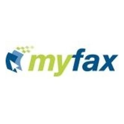 MyFax Vouchers