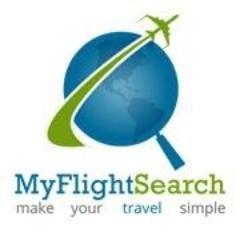 MyFlightSearch Vouchers