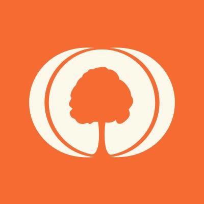 MyHeritage Vouchers