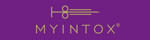 Myintox Vouchers