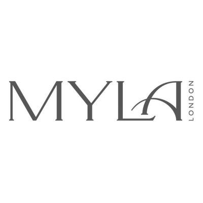 Myla Vouchers