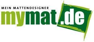 MyMat Logo
