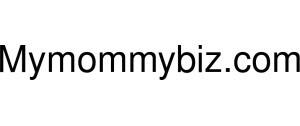 Mymommybiz Logo