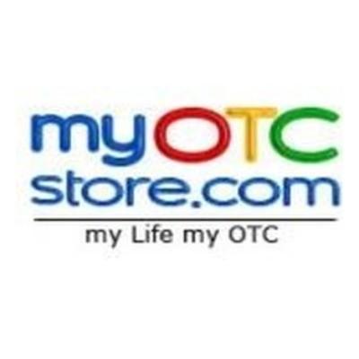MyOTCstore Vouchers
