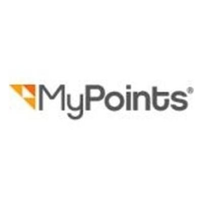 MyPoints Vouchers