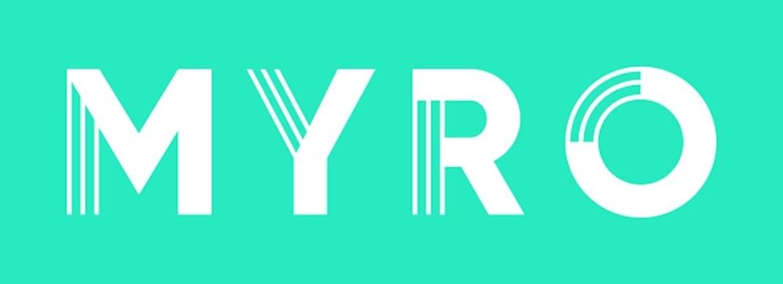 Myro Vouchers