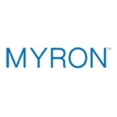 Myron Vouchers