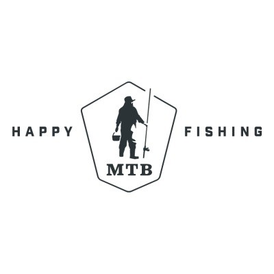 Mystery Tackle Box Vouchers