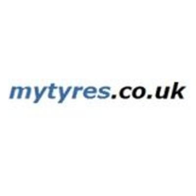 Mytyres Vouchers