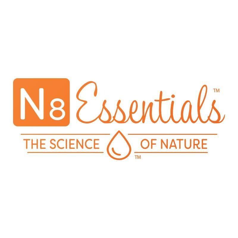 N8 Essentials Vouchers