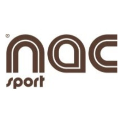 Nacsport Vouchers