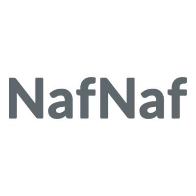 NafNaf Vouchers