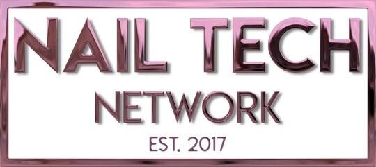 Nail Tech Network Vouchers