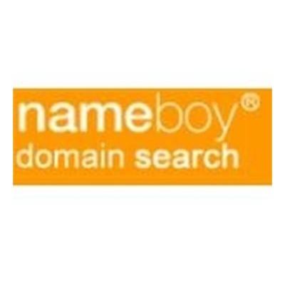Nameboy Vouchers
