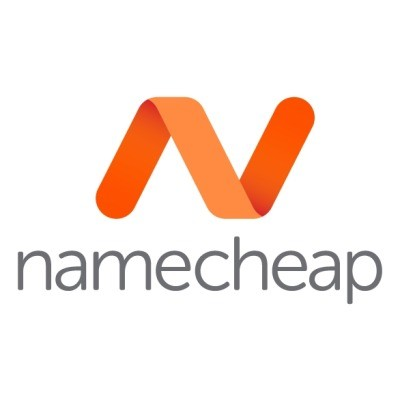 Namecheap Vouchers