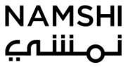 Namshi Vouchers