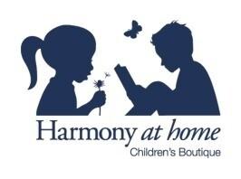 Nanny Agencies UK & International Vouchers