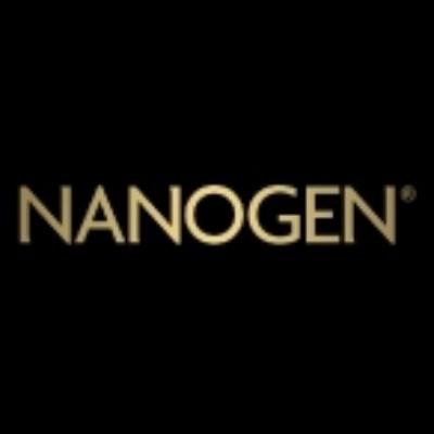 Nanogen Vouchers