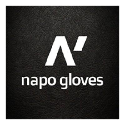 Napo Gloves Vouchers
