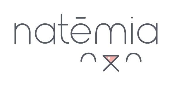 Natemia Logo