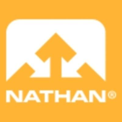 Nathan Sports Vouchers