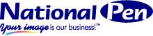 National Pen Australia Logo
