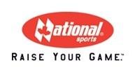 National Sports Vouchers