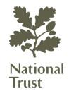 National Trust Membership Logo