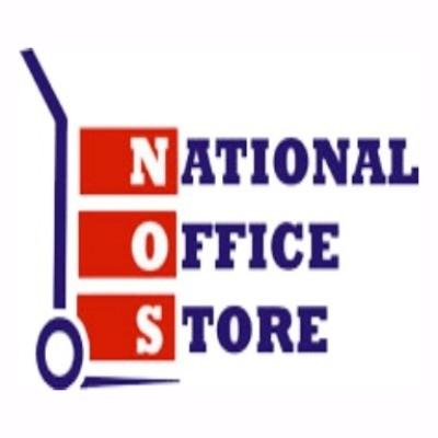 National Vouchers