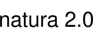 Natura 2.0 Logo