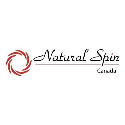 Natural Spin Dance Wear Vouchers
