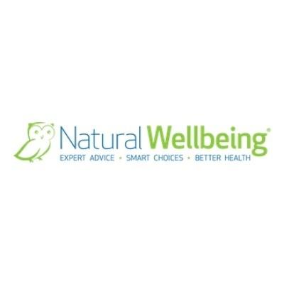 Natural Wellbeing Vouchers